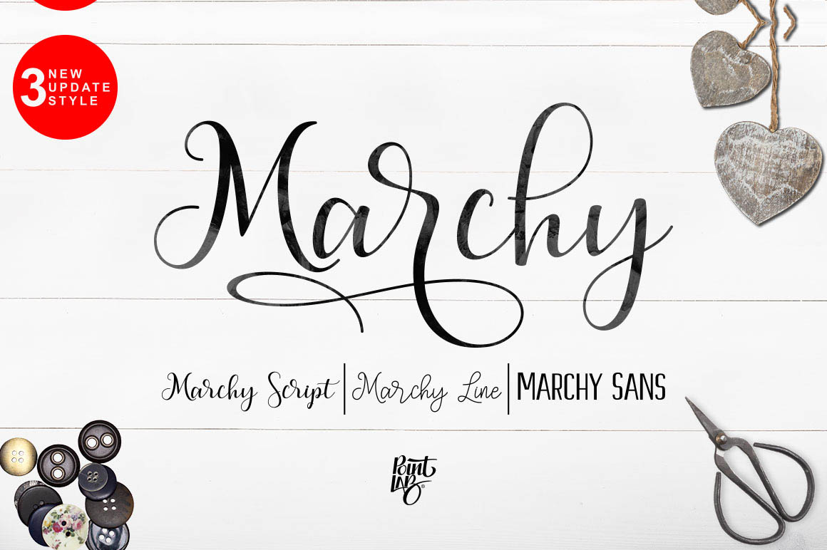 Marchy1