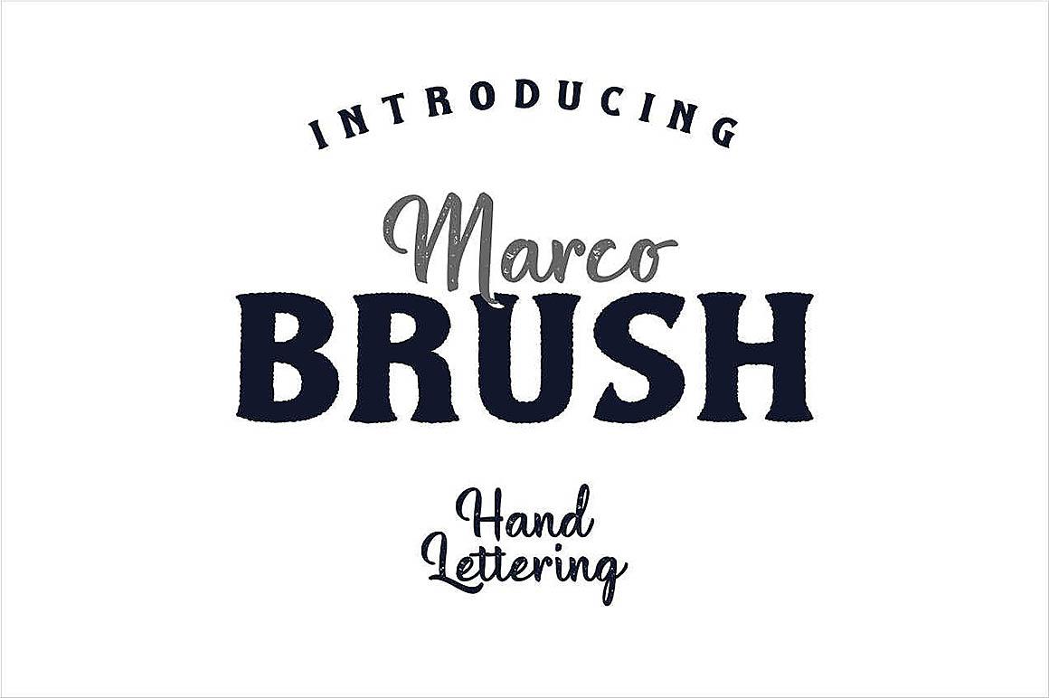 MarcoBrush1