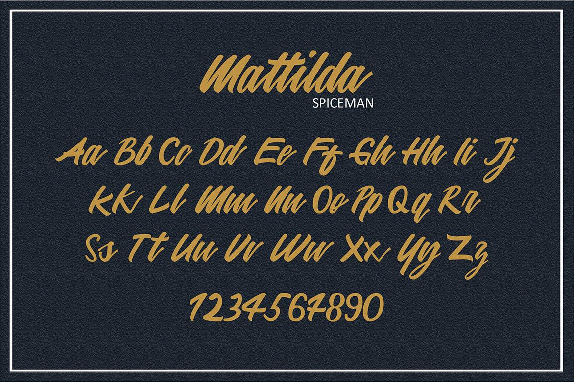 Mattilda2