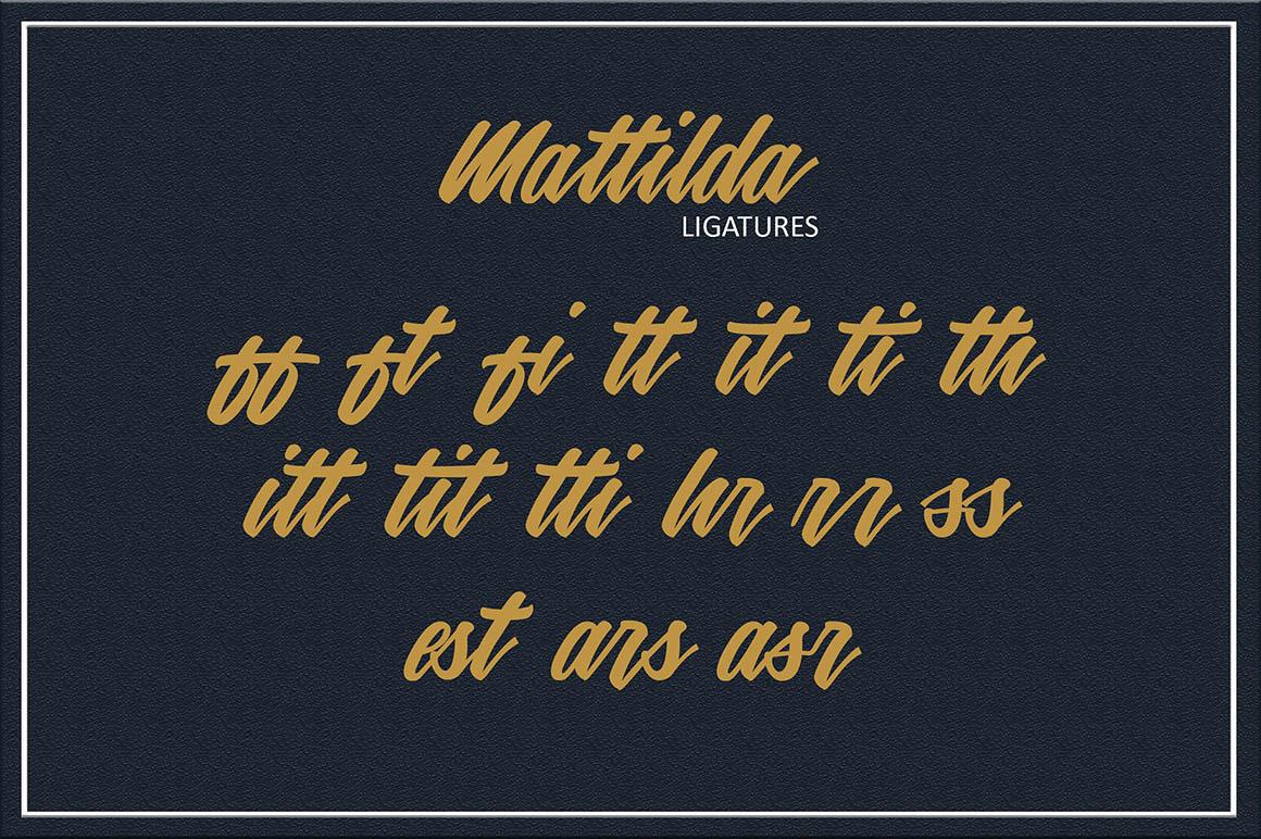 Mattilda3