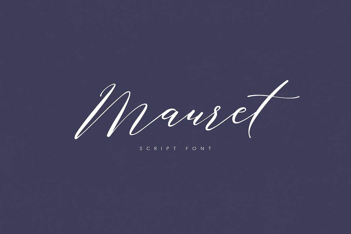 mauret1