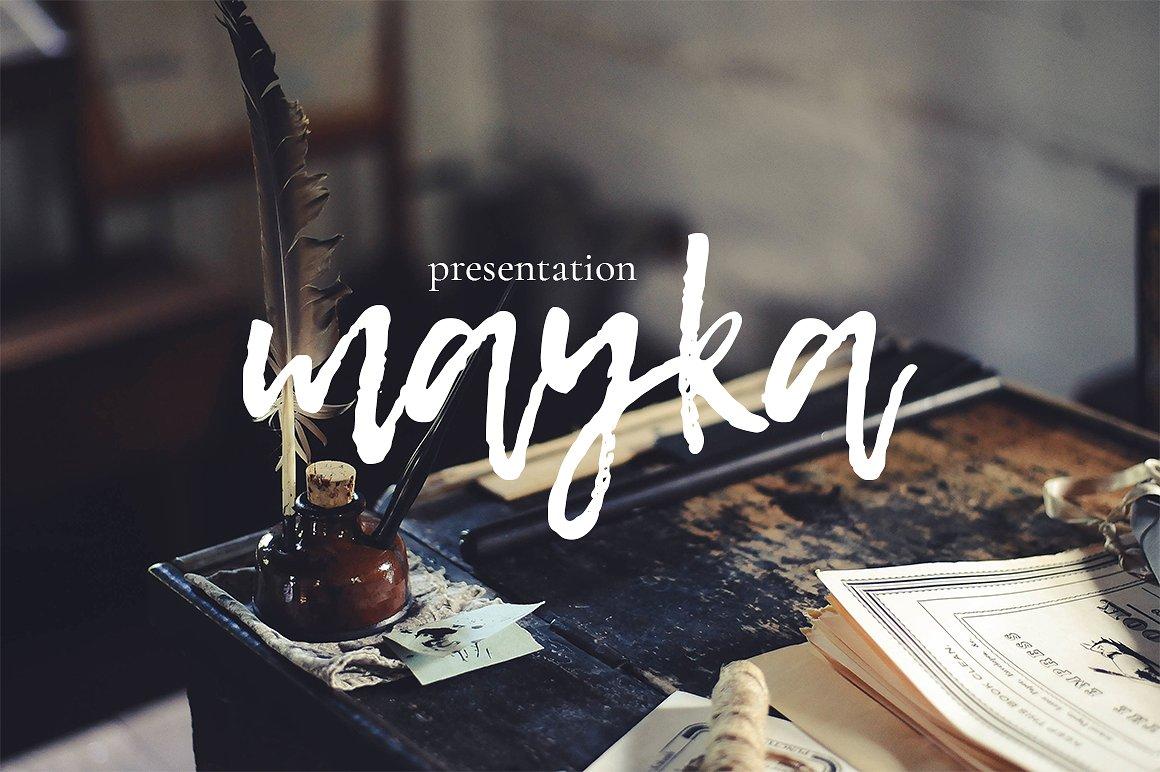 Mayka2