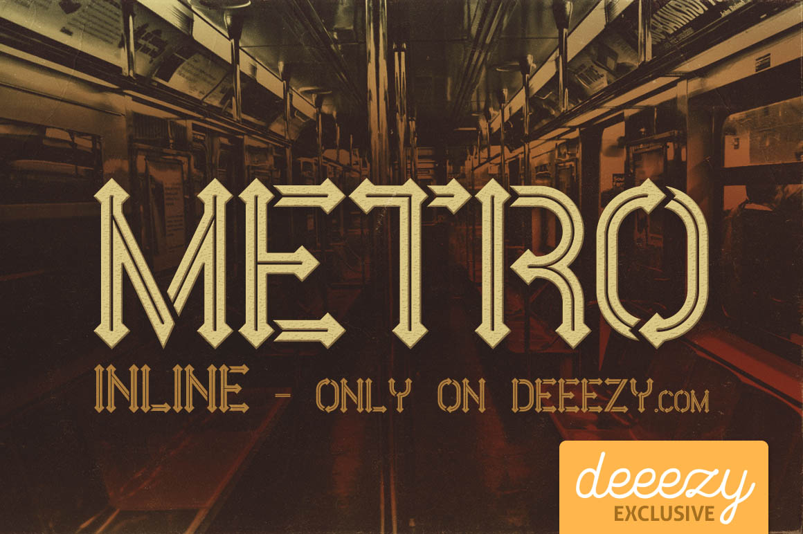 MetroInline1