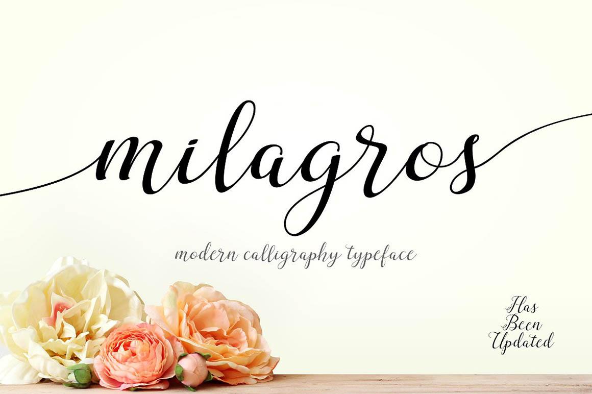 Milagros1