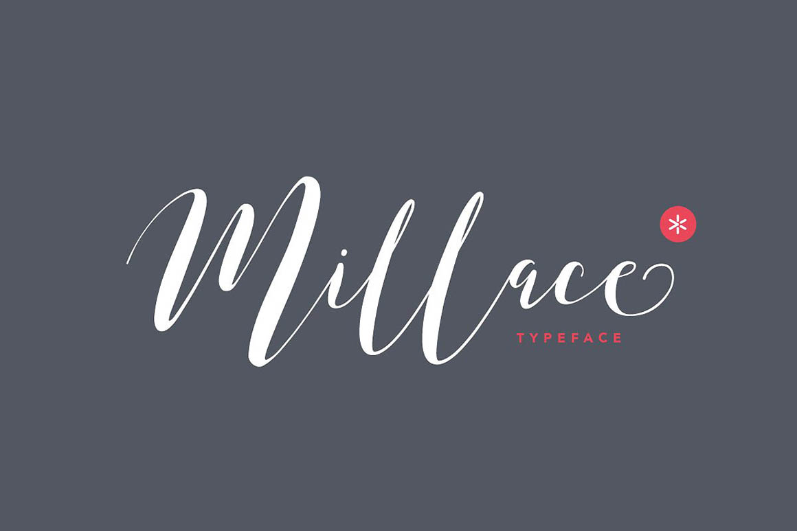 millace1