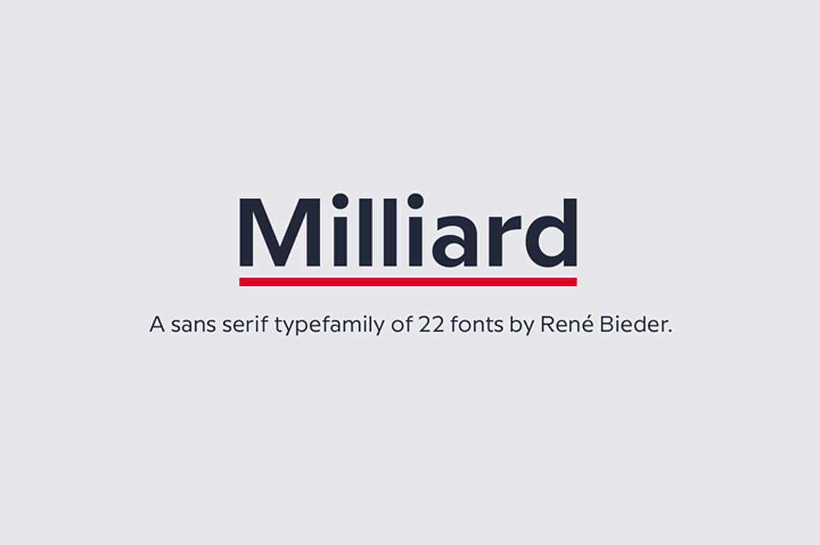 MilliardSans1