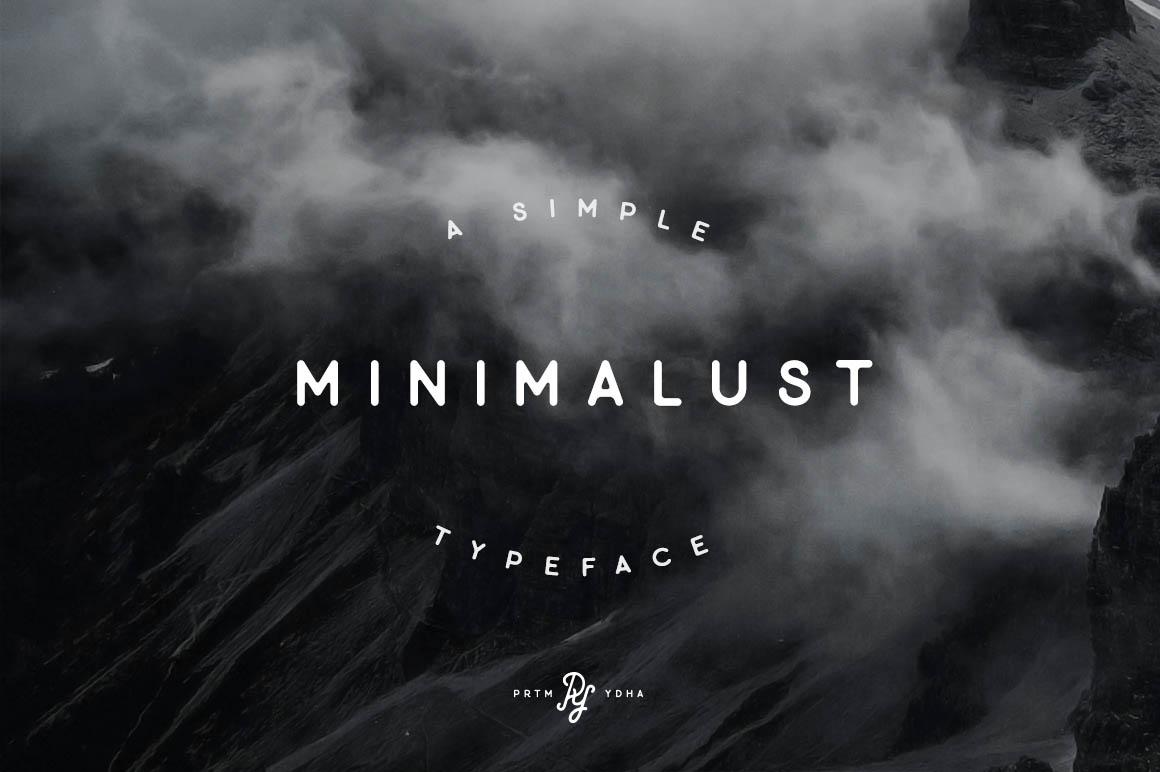 minimalust-1