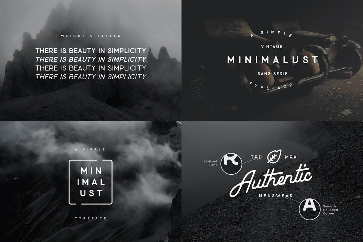 minimalust-3