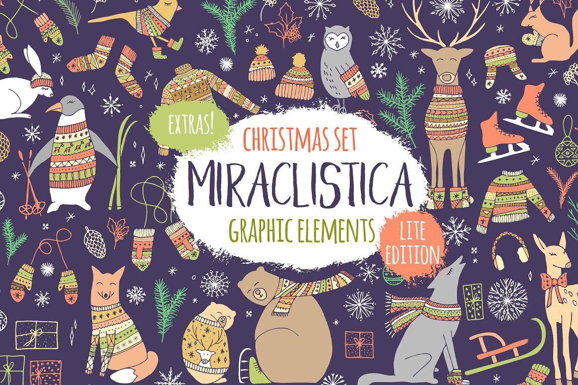 Miraclistica1