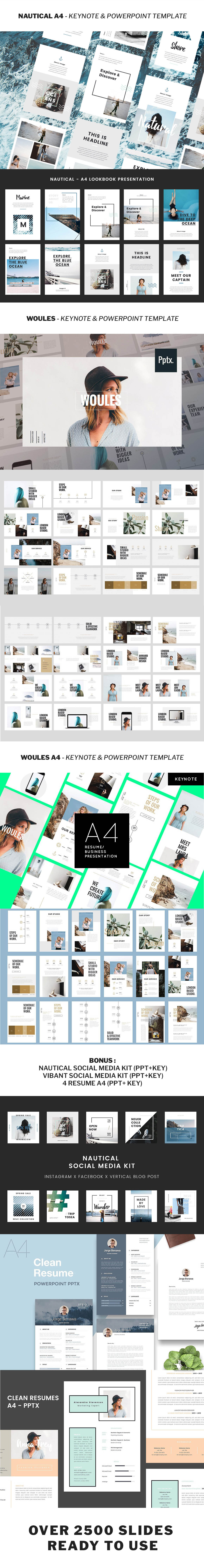 ModernPresentationTemplates4