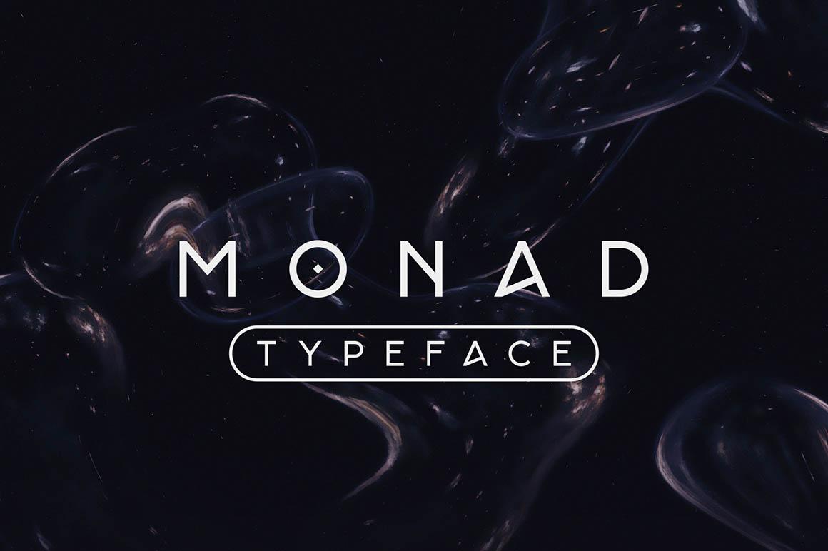 Monad1