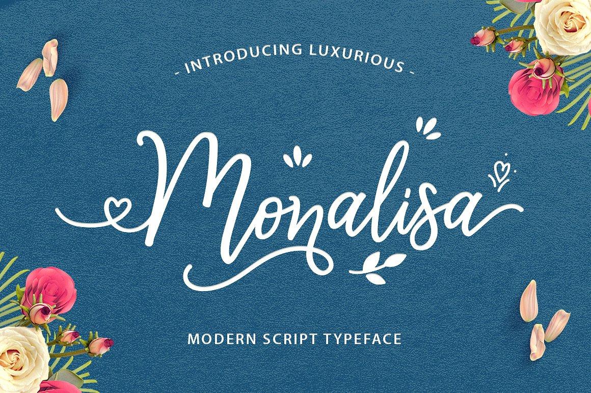 Monalisa1