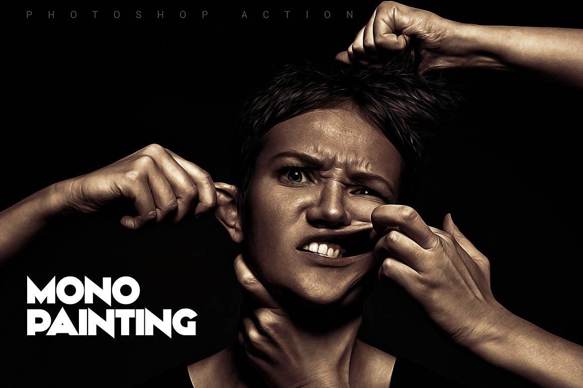MonoPainting1