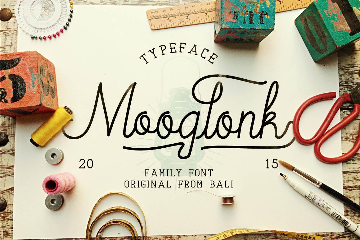 Mooglonk1