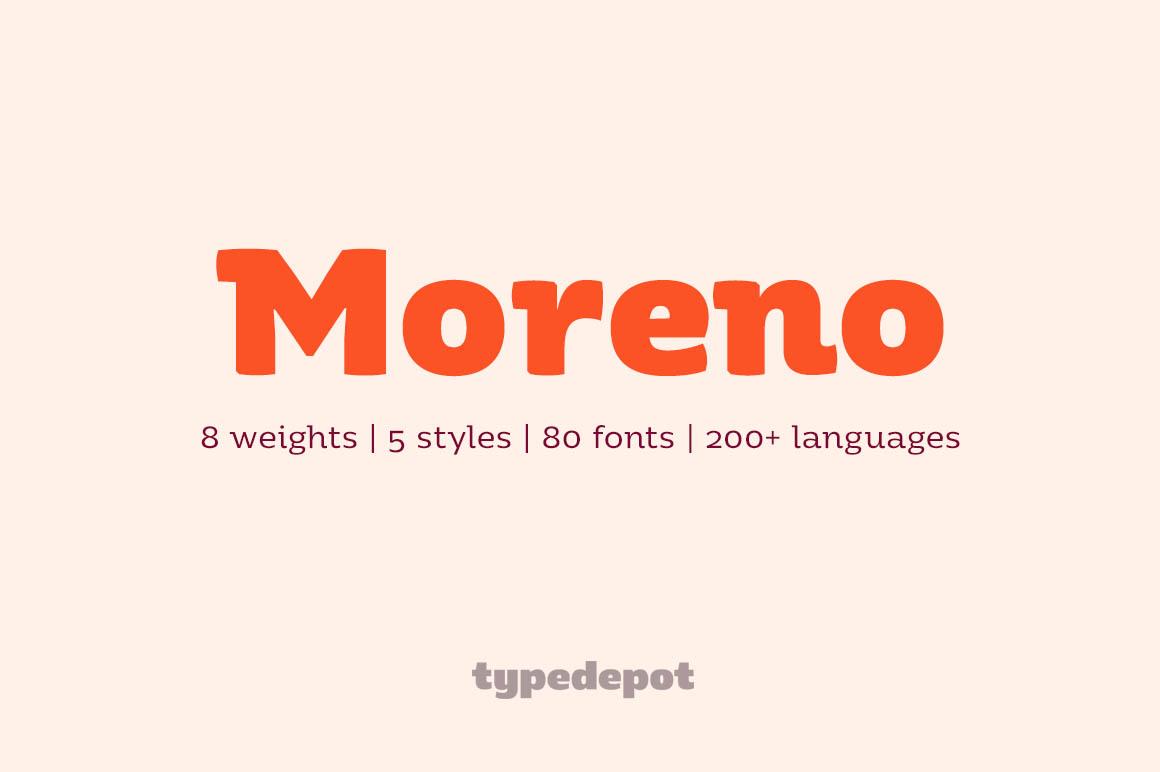 Moreno1