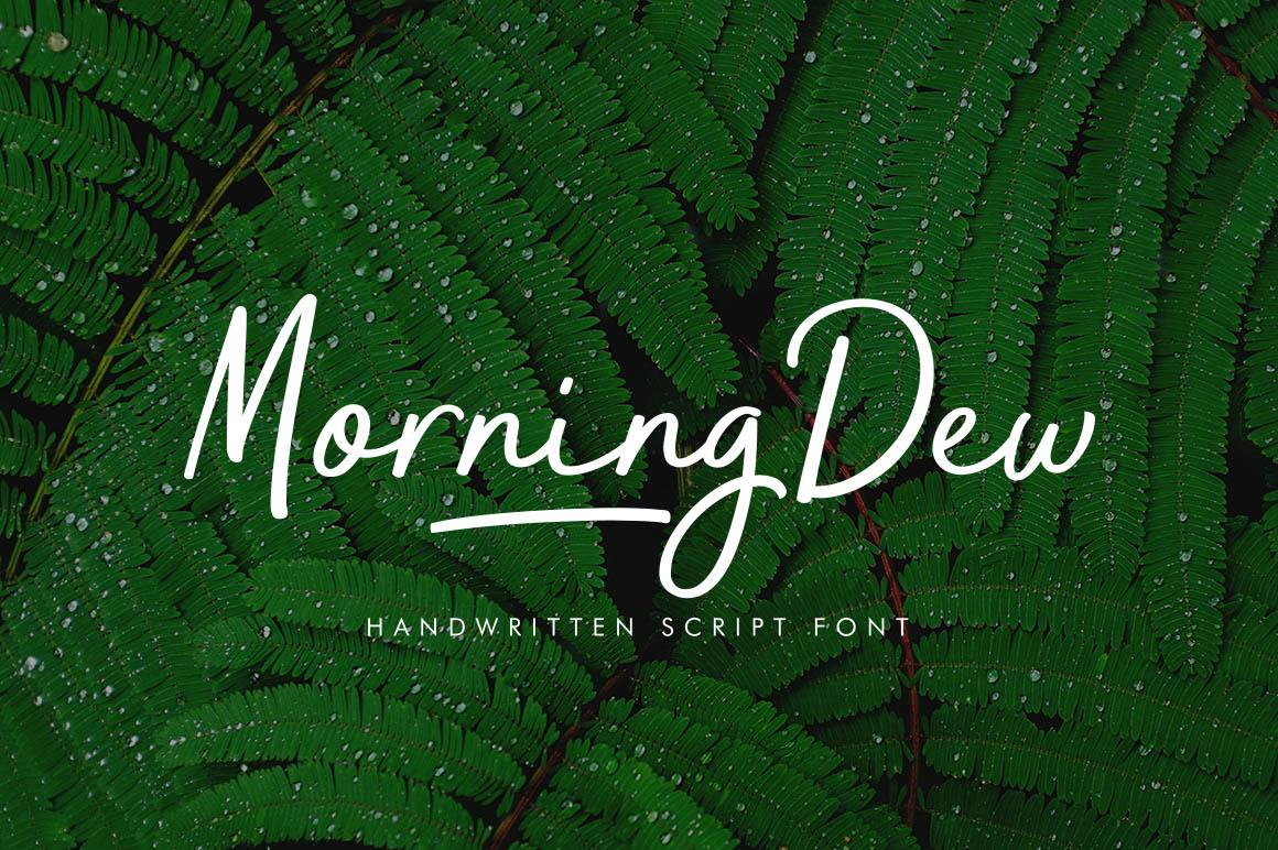 Morningdew-01