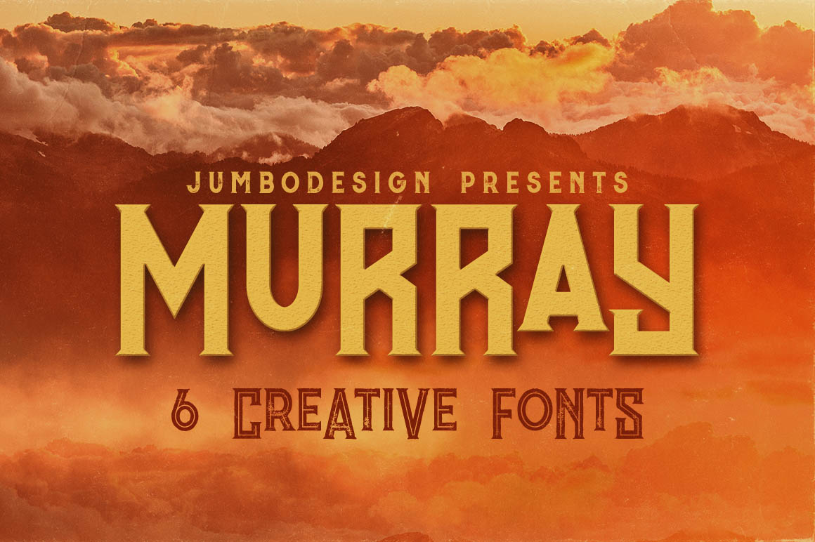 Murray1