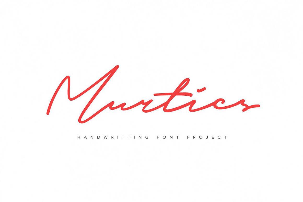 murtics1