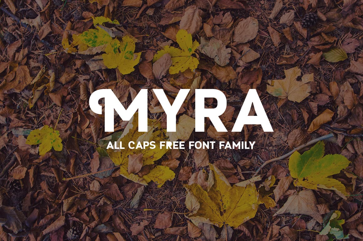 Myra 4F