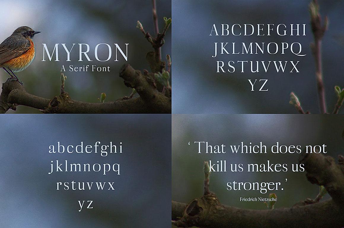 Myron2