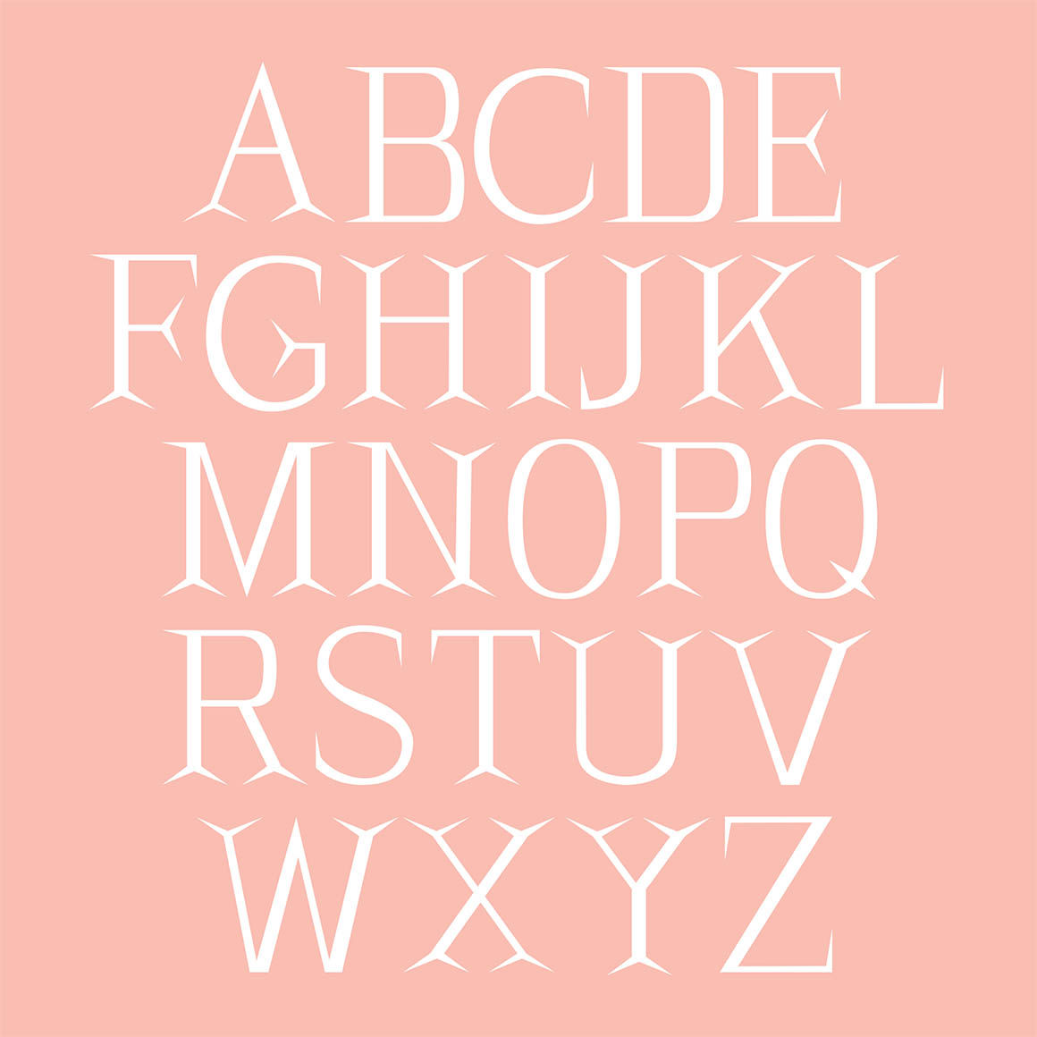 Neuro-free-font-2