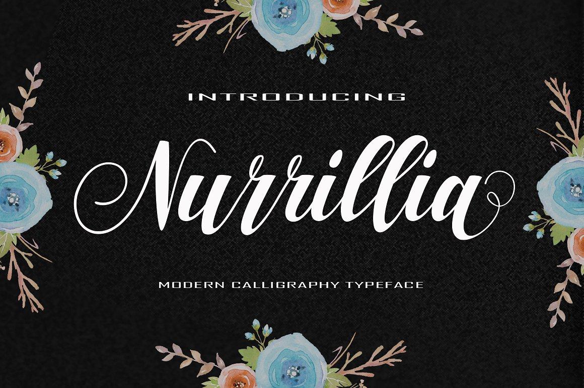 Nurrillia1