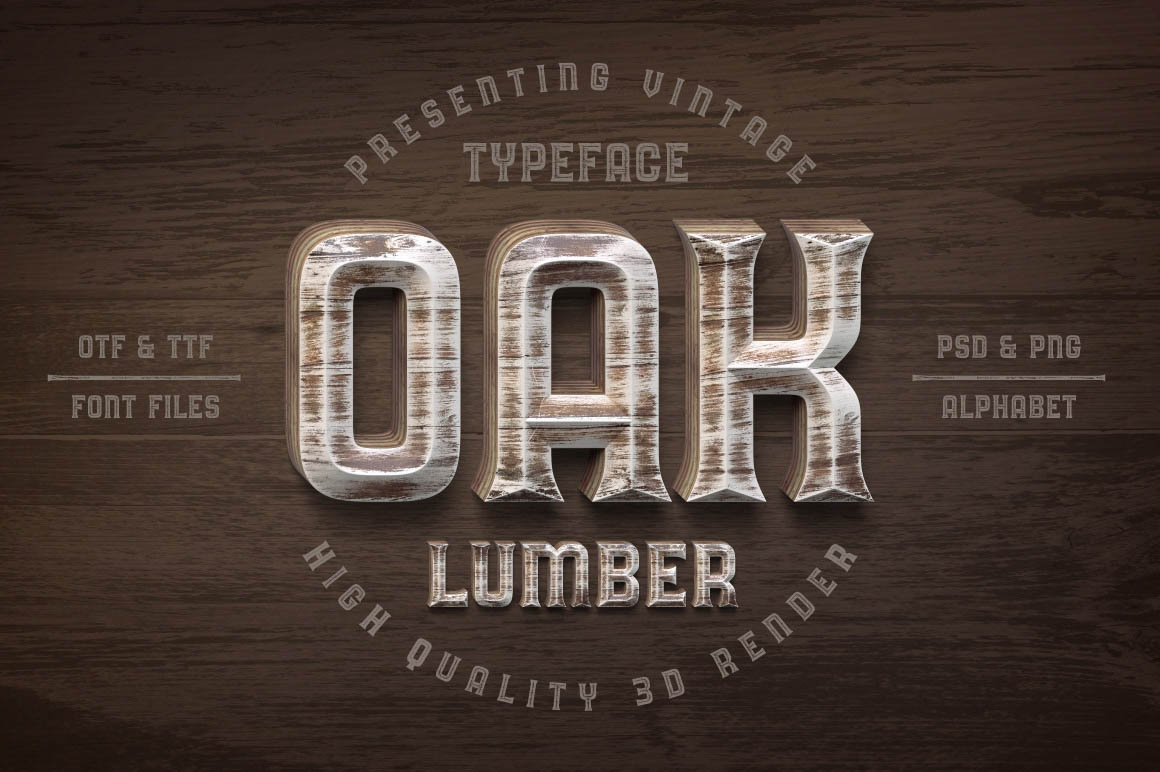 Oak-Lumber1