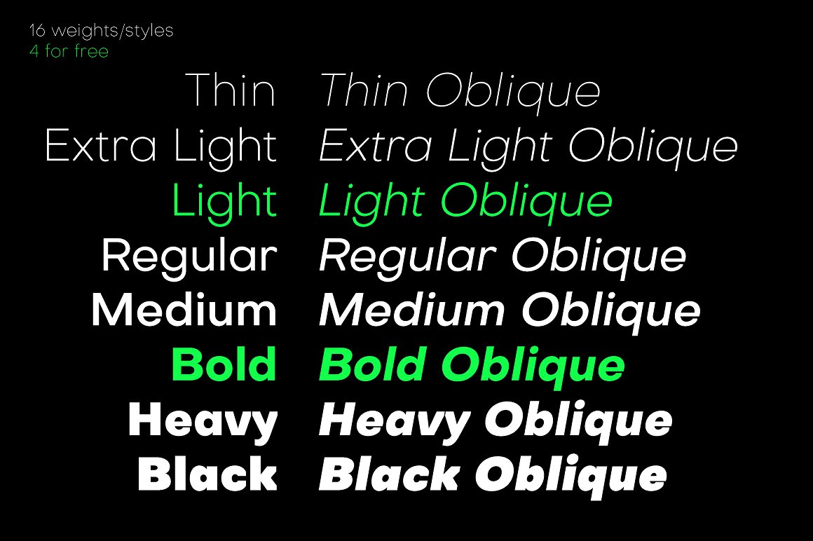 Octarine-free-font-2