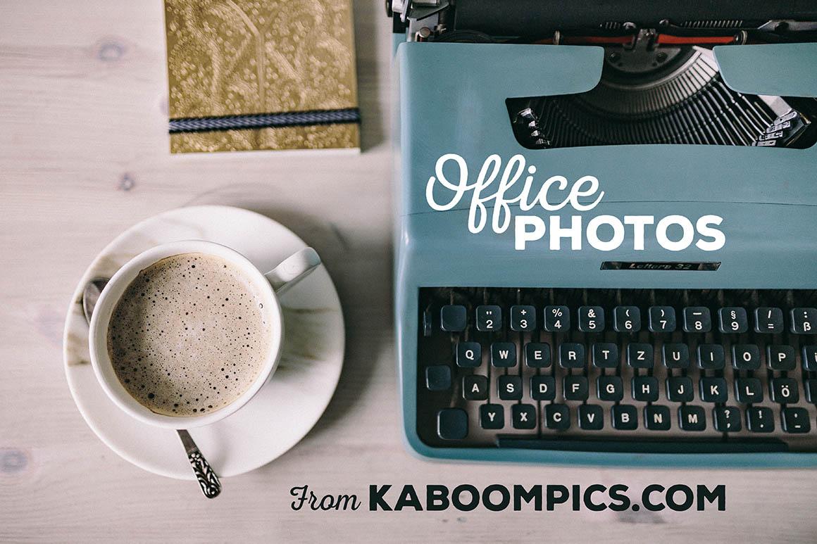 OfficePhotosKaboompics1