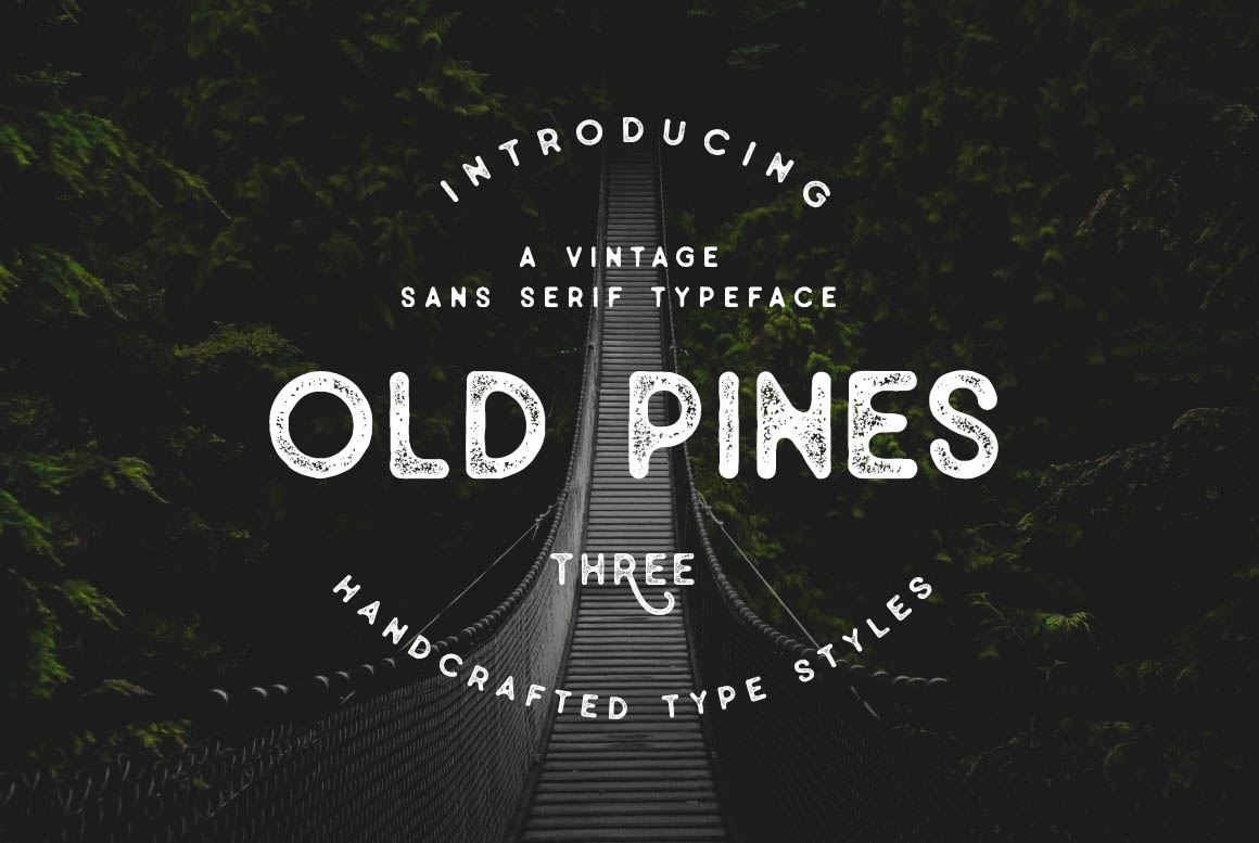 old-pines-typeface1