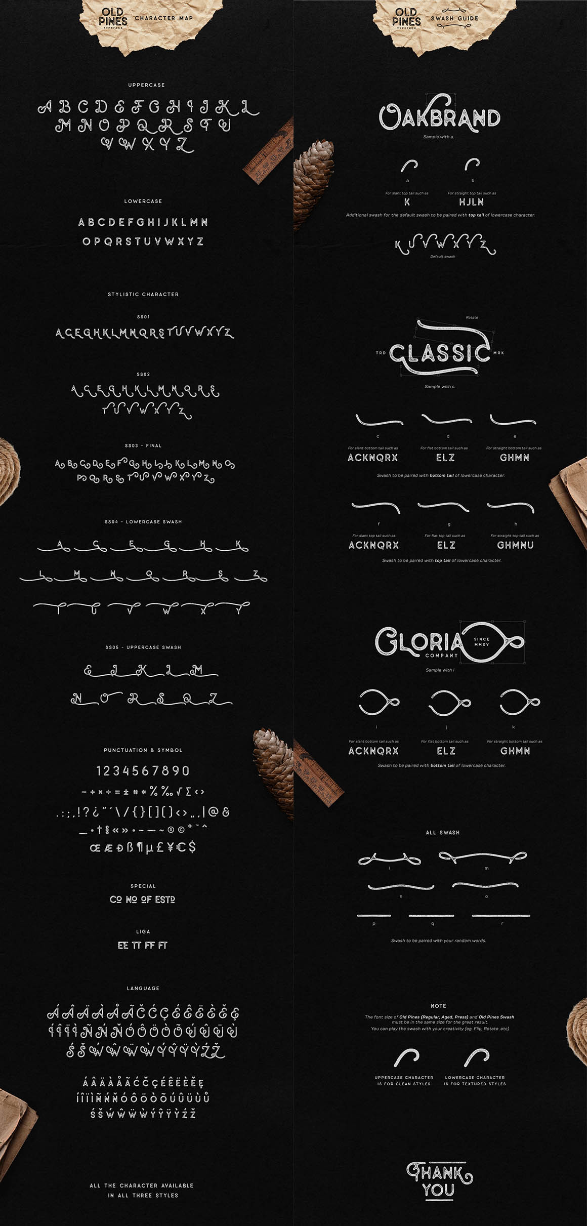 old-pines-typeface2
