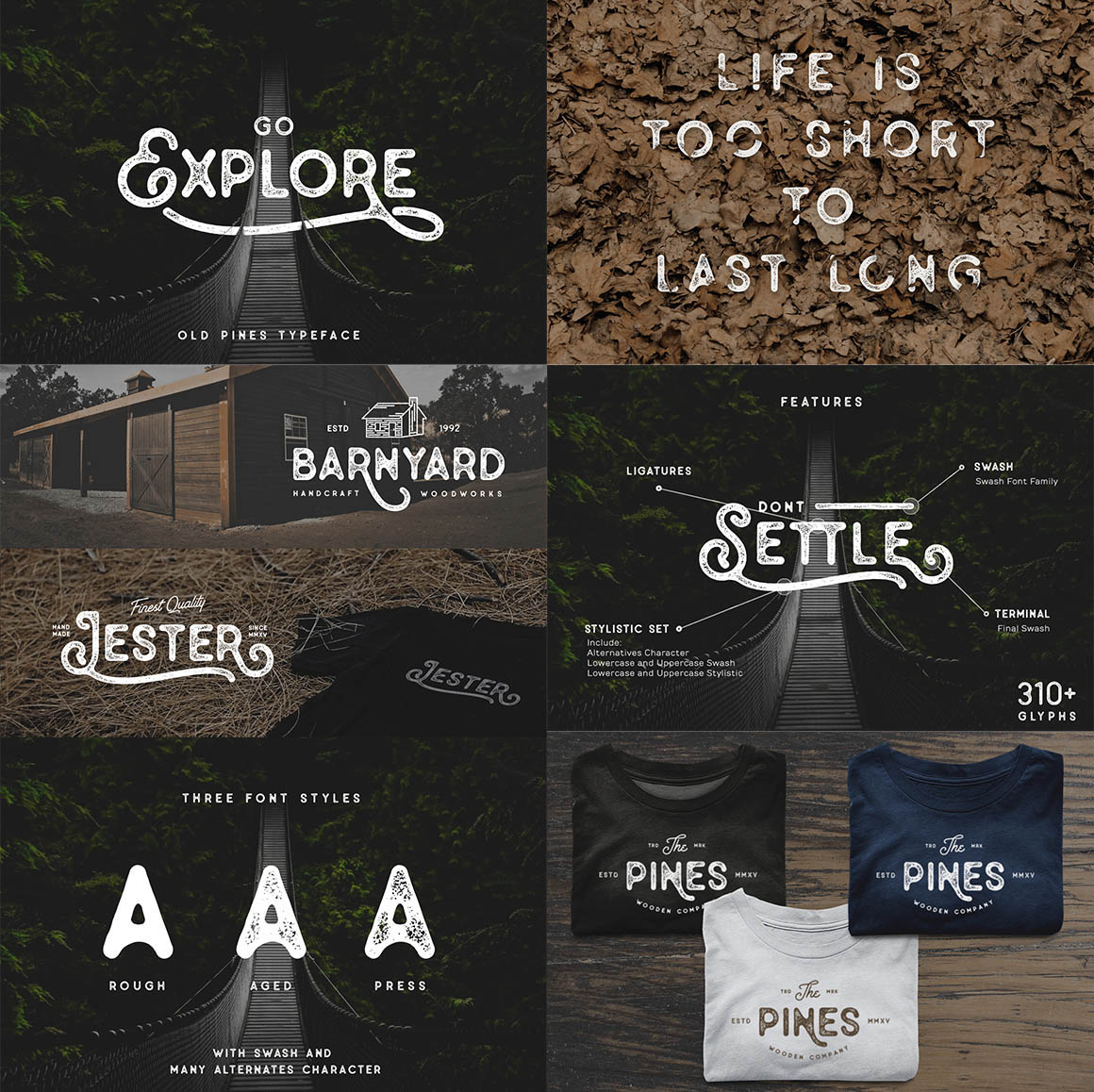 old-pines-typeface3