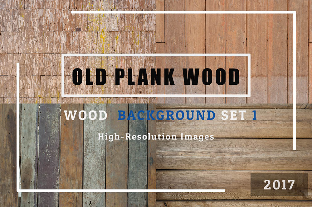 Old-Plank-Wood--of-50-Wood-Textures-Background-Set-01