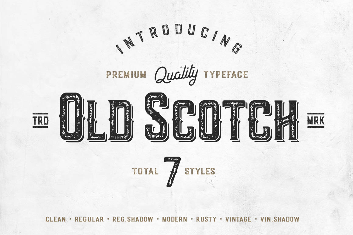old-scotch1