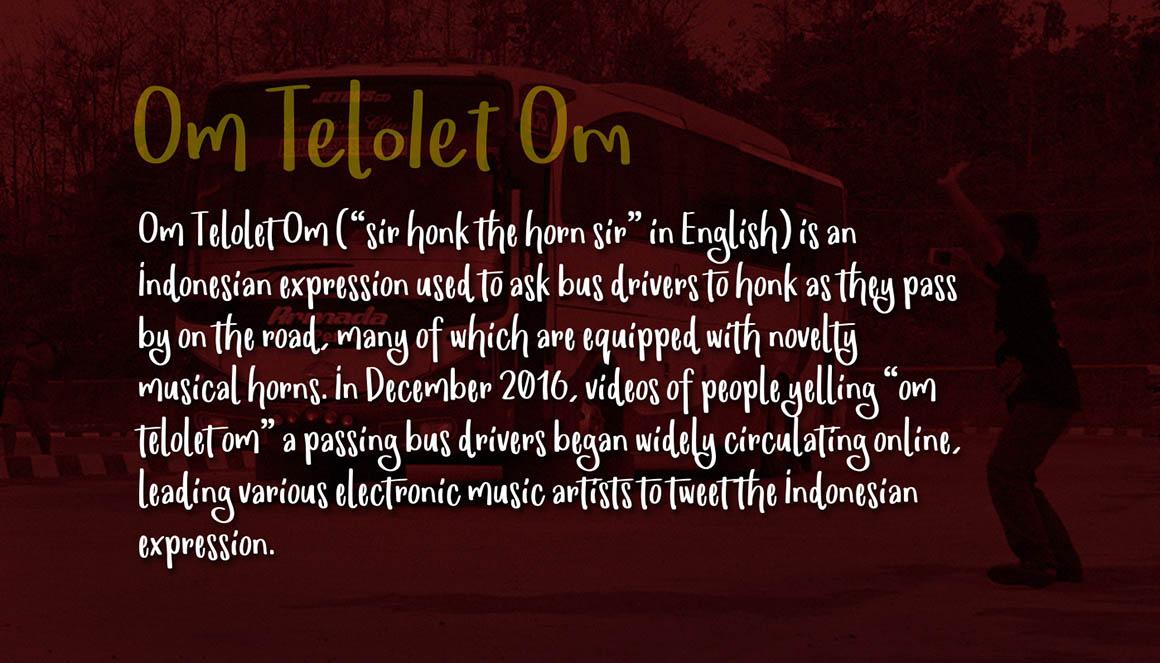 omteloletom5