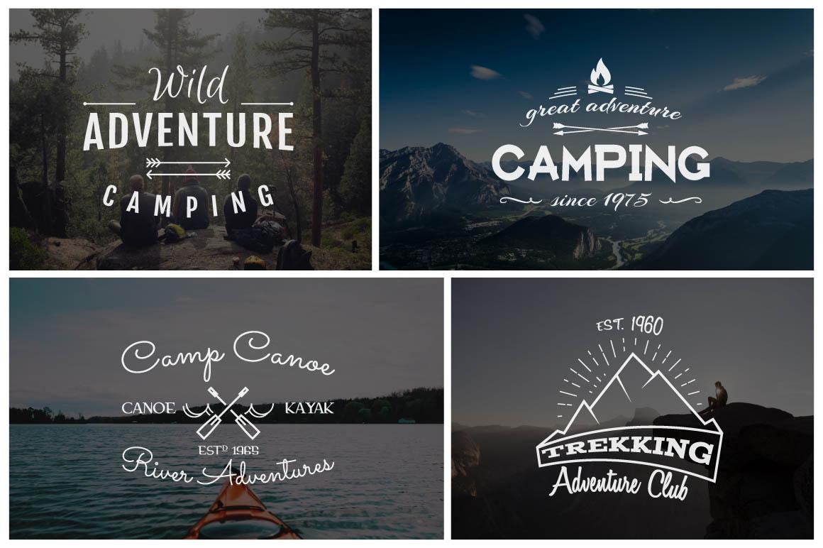OutdoorAdventureBadges2