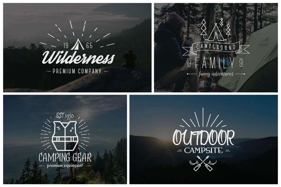 OutdoorAdventureBadges3