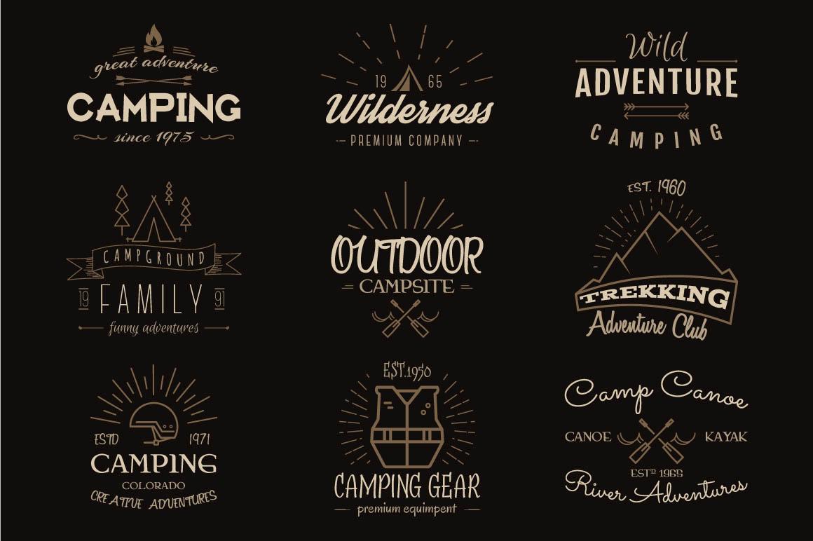OutdoorAdventureBadges5
