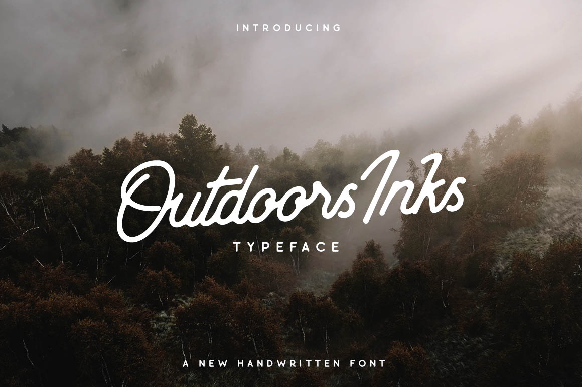 outdoors-inks-typeface1