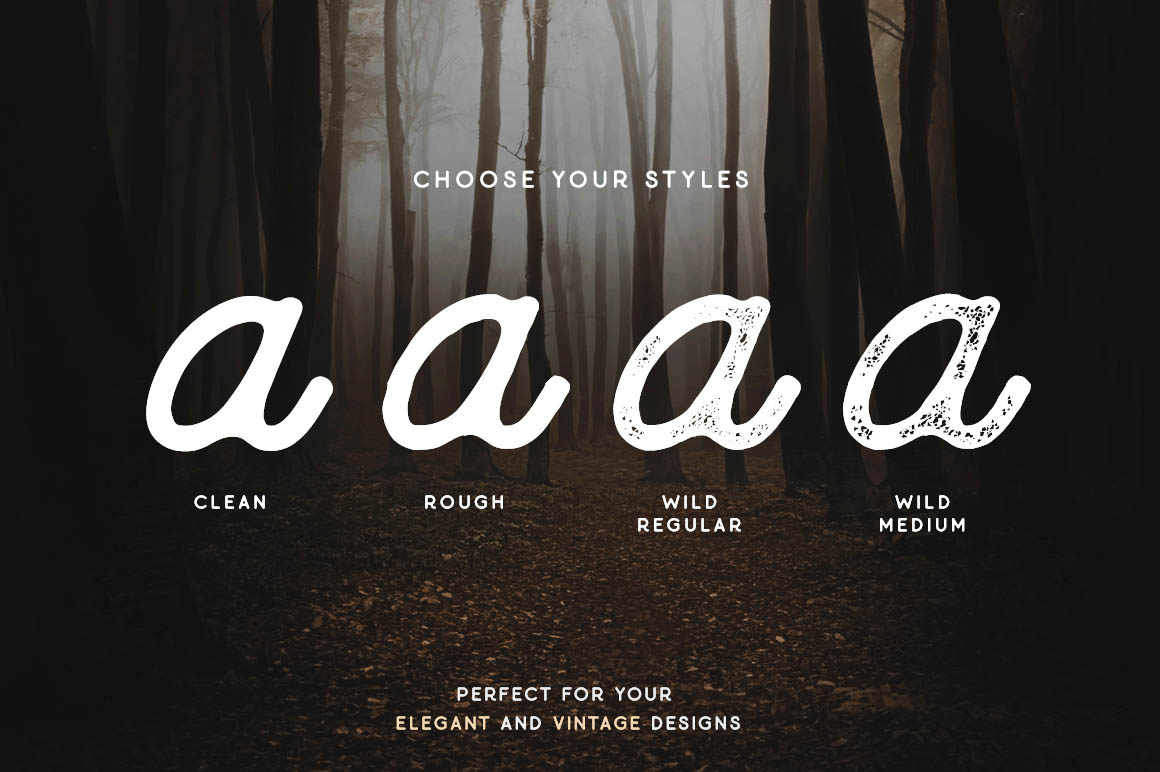 outdoors-inks-typeface2
