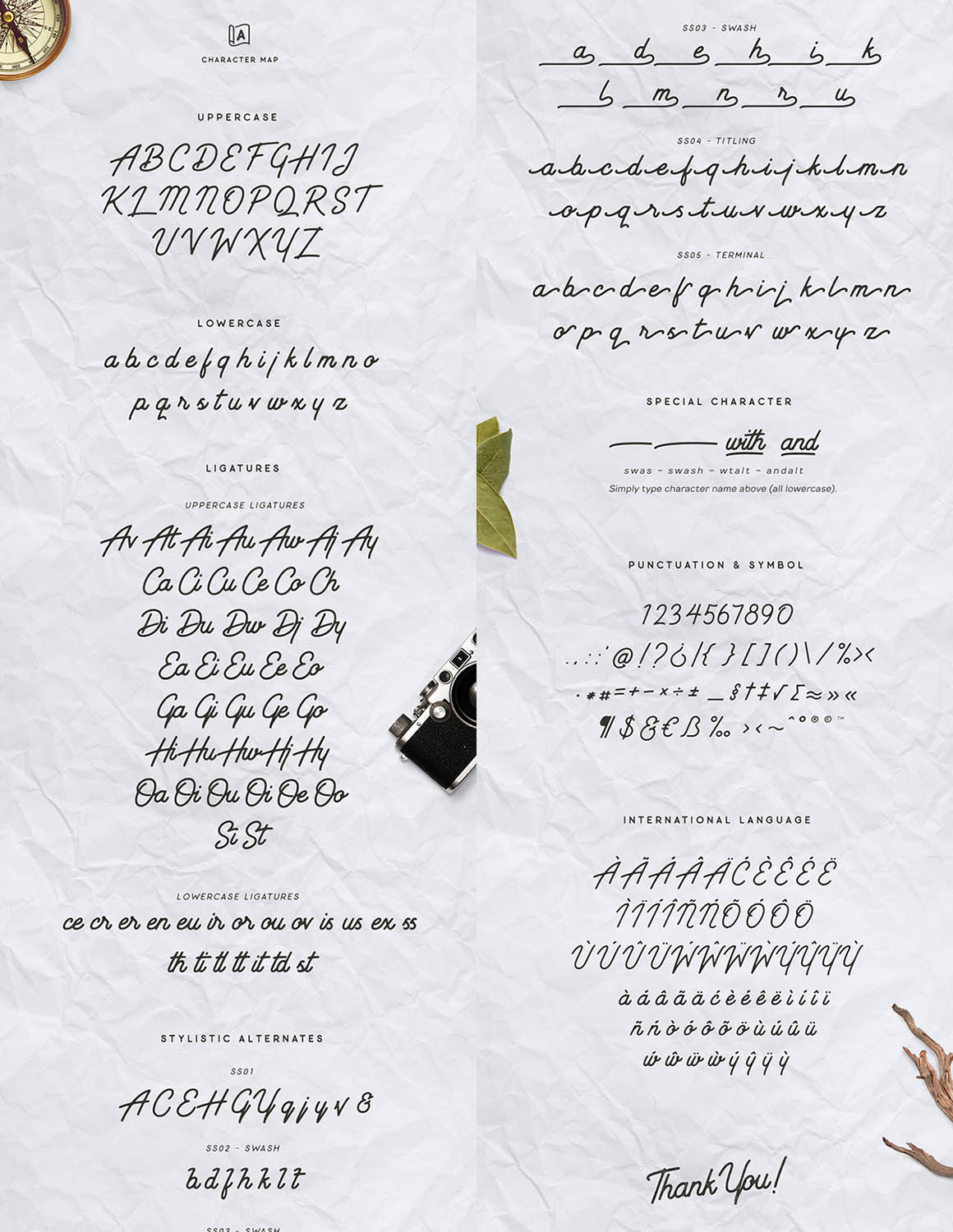 outdoors-inks-typeface3