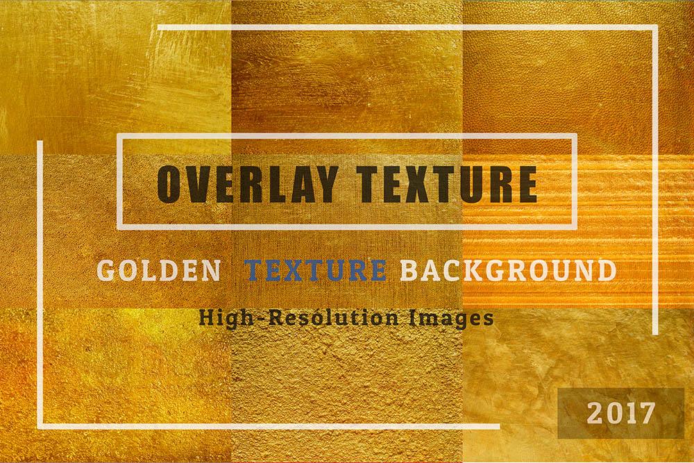 Overlay-texture-of-50-Golden-Textures-Background-Set-01