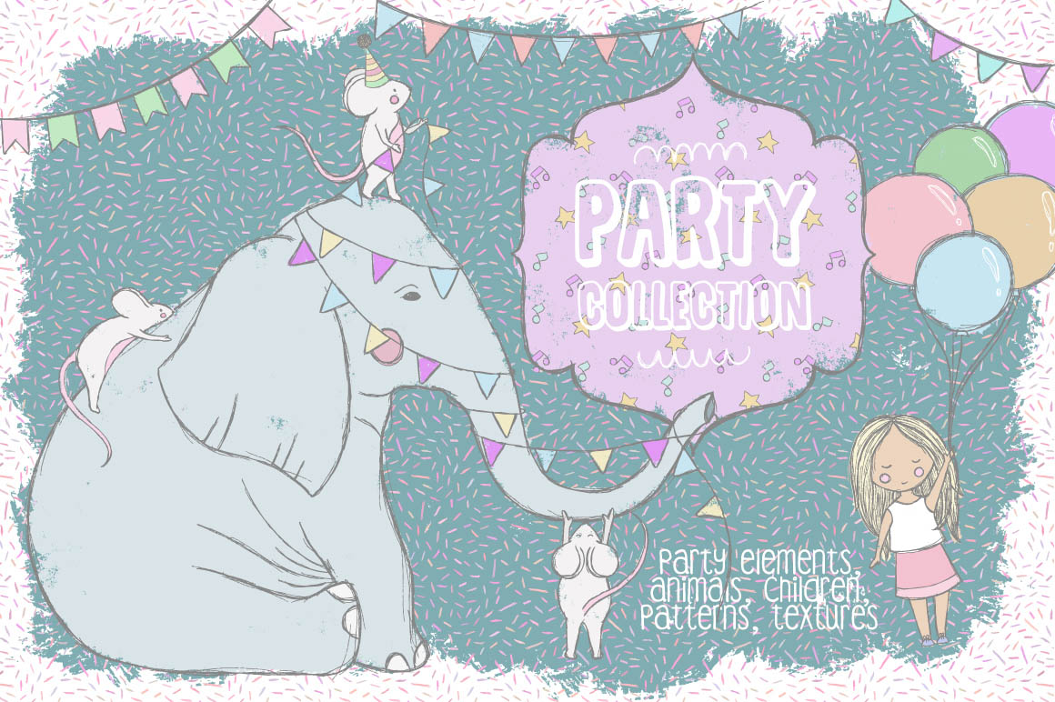 PARTY_COLLECTION1