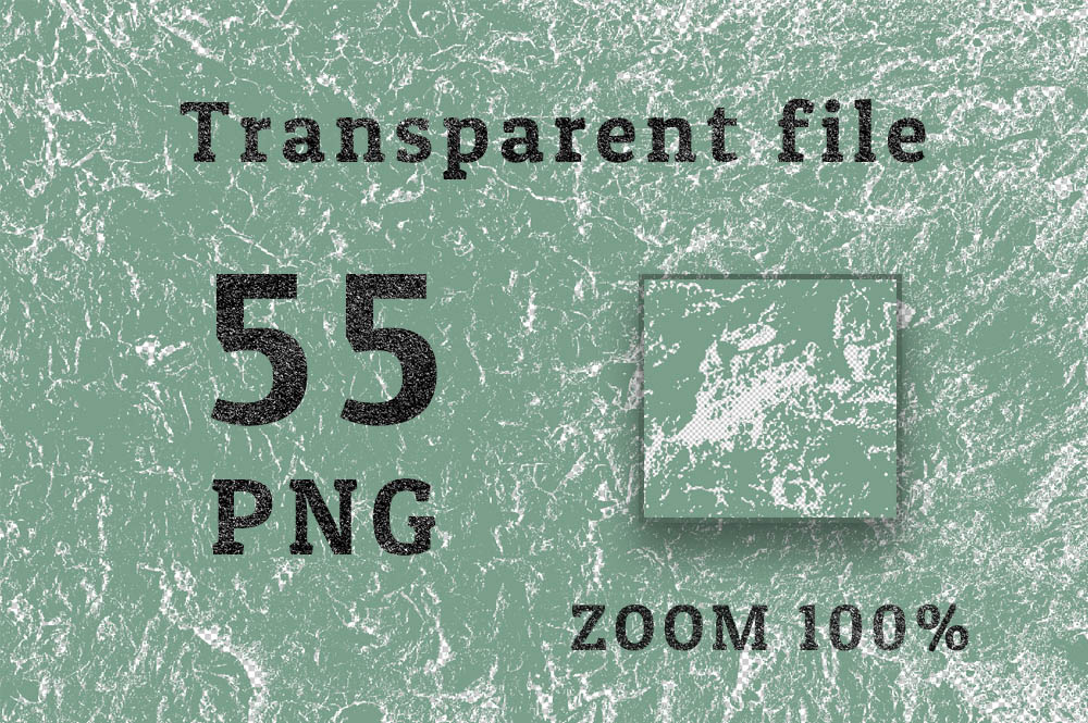 PNG-of55-Grunge-TEXTURES-BACKGROUND-Set-1