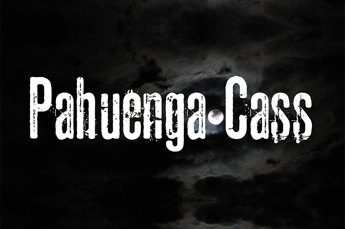 PahuengaCass1