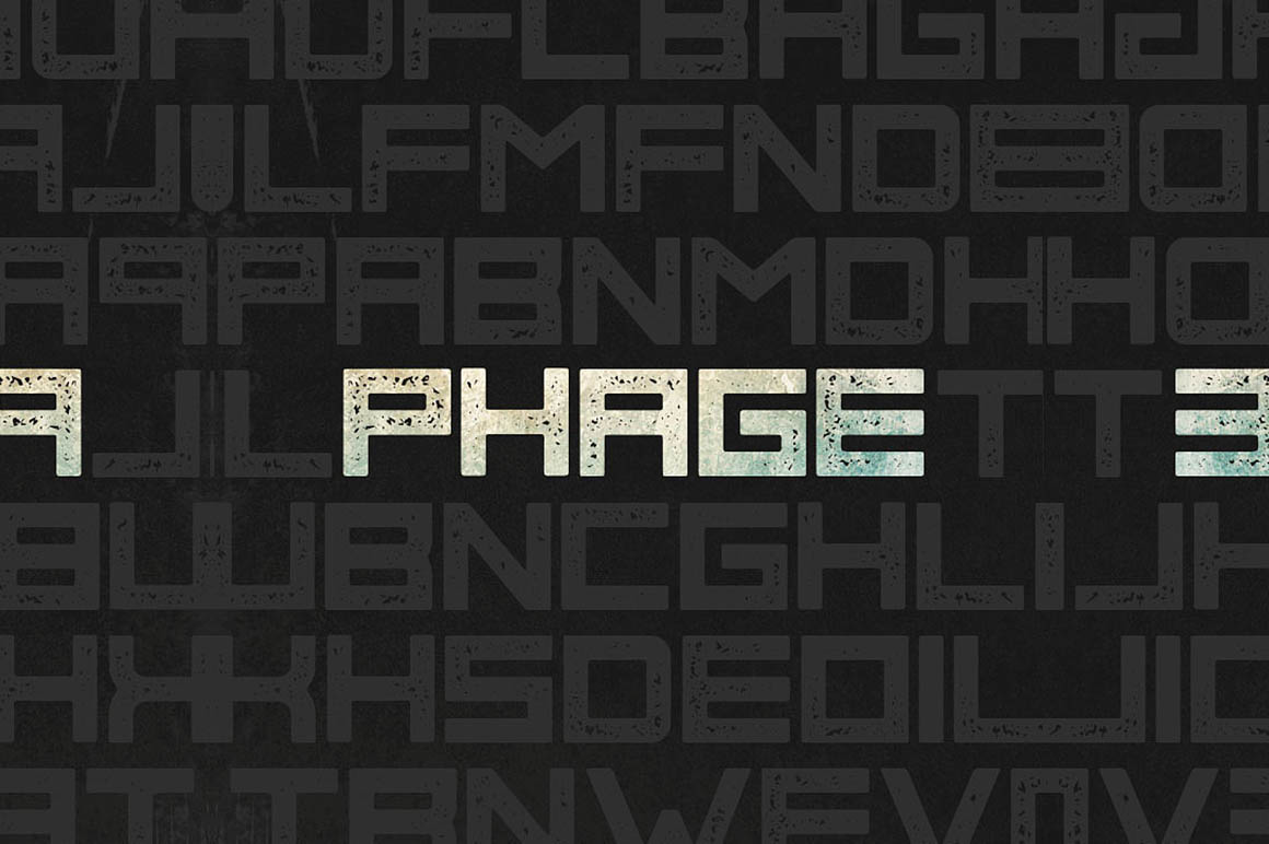 Phage1