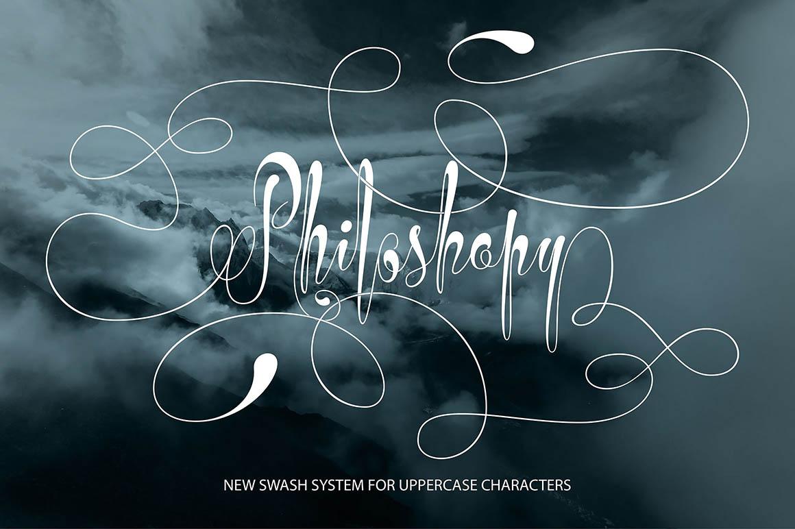 Philoshopy1