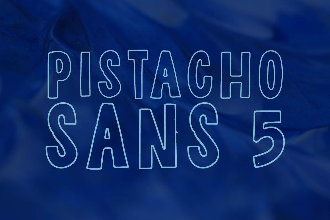 pistachosans5a