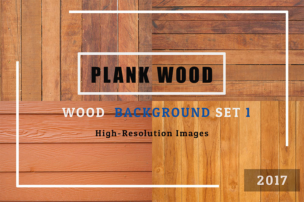 Plank-wood--of-50-Wood-Textures-Background-Set-01