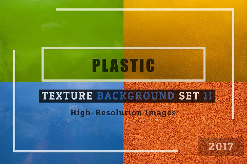Plastic-of-80-Textures-Background-Set-11